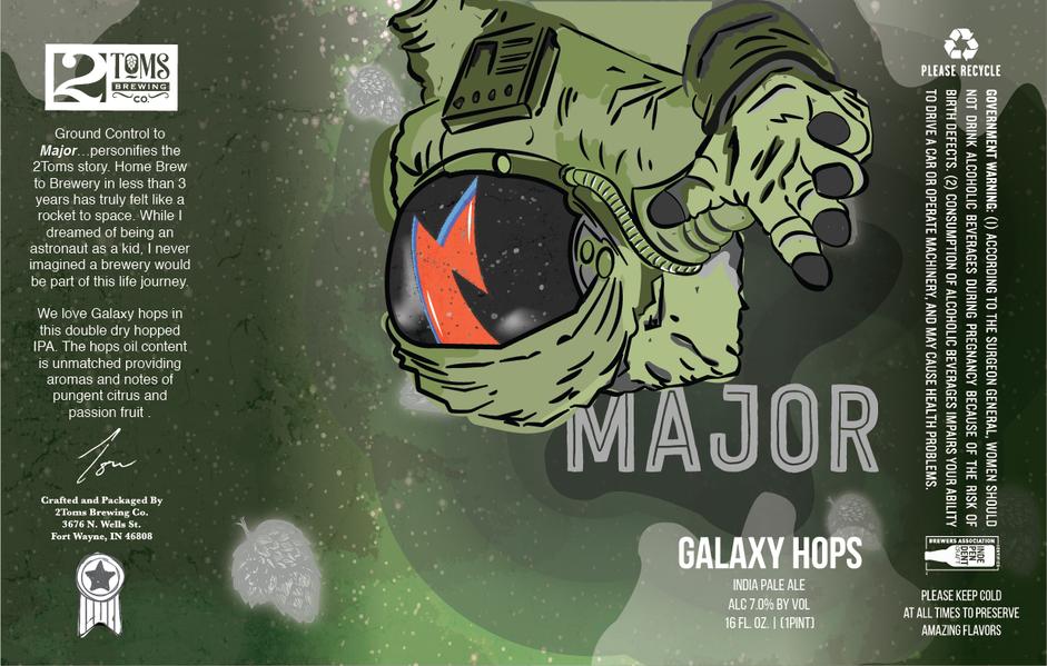 Major9-9-01.png