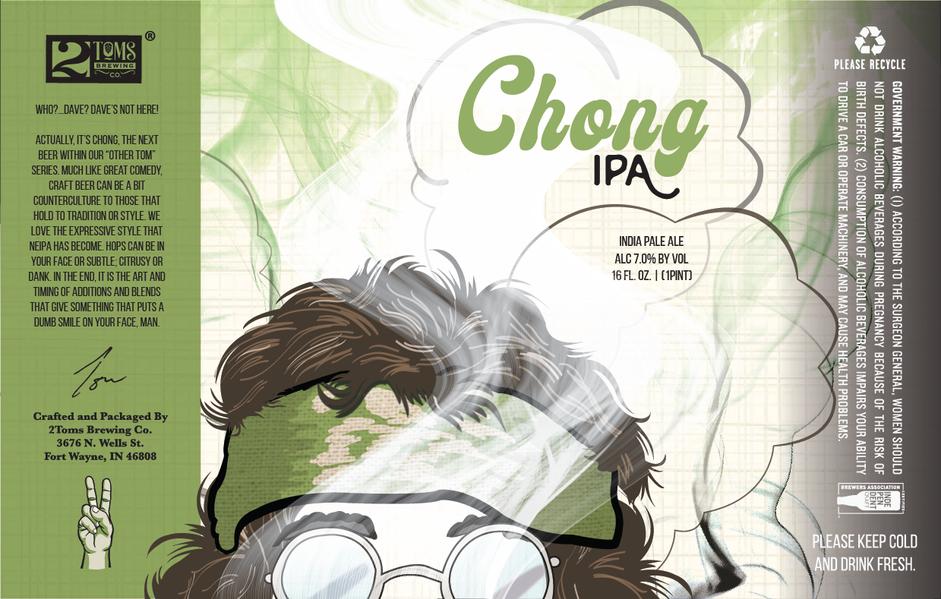 chong-01.png