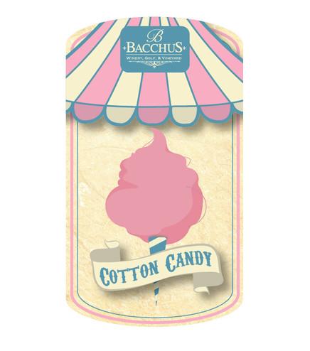cottoncandyTTB-01.jpg