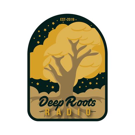 deeproots-01.png