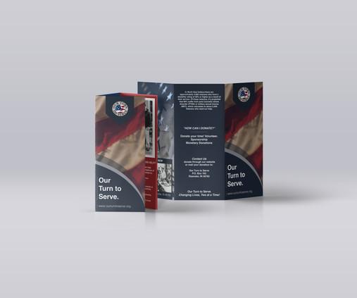 Tri-Fold-Mockup-US-A4-Vol4.jpg
