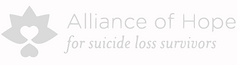 alliance of hope correct color.png
