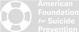 american foundation logo with correct ba
