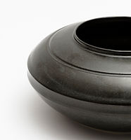 black vessel 1_kaz davis.jpg
