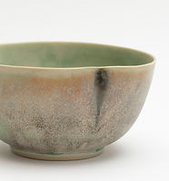 copper bowl_kaz davis.jpg