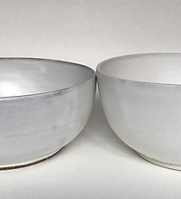 two bowls kissing.JPG