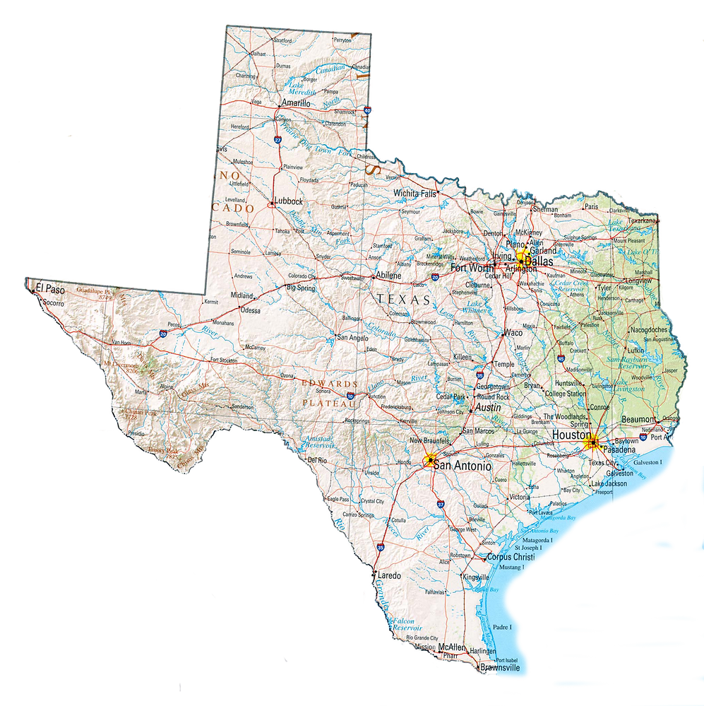 texas_2002.png