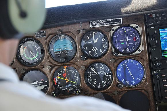 Flight Controlls.jpg