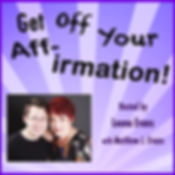 get off your affirmation art 4-14 redesi