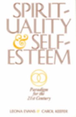 Spirituality and Self-Esteem