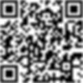 スクリーンショット 2019-03-03 16.44.01.png