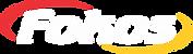 Logo Fokos New Era.png