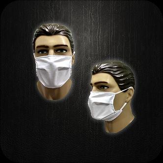 Mask01.jpg