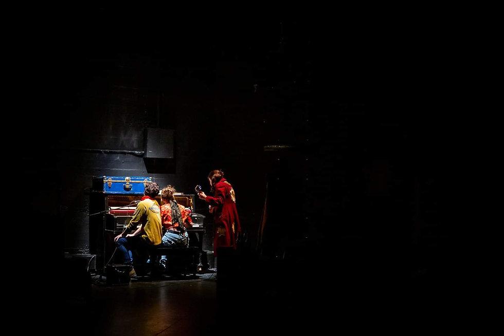 Apathy piano.jpg