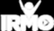 logo irmo nieuw wit 2.png
