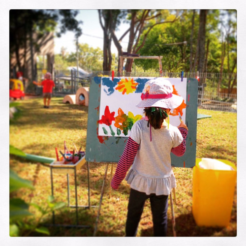 outdoor-painting.jpg