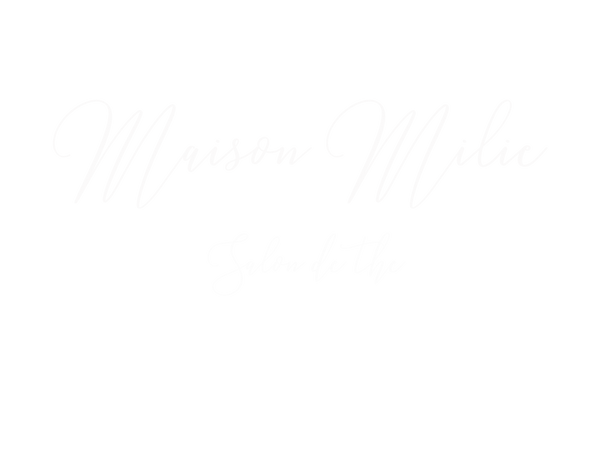 Logo Maison Milie 3.png
