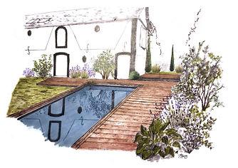 pers couleur future piscine..jpg