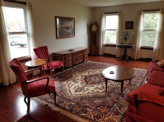 living room lj.jpg