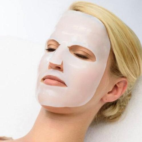 Epi Nouvelle Facial Mask
