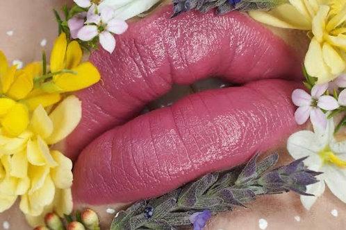 Jewel lipstick, Shanghai Suzy