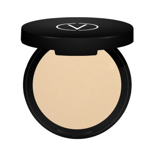 Deluxe Mineral Powder Foundation / SAND
