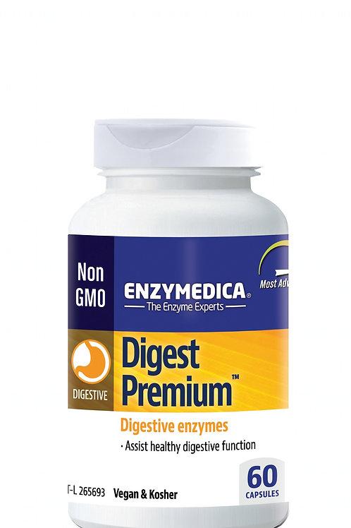 Digest Premium