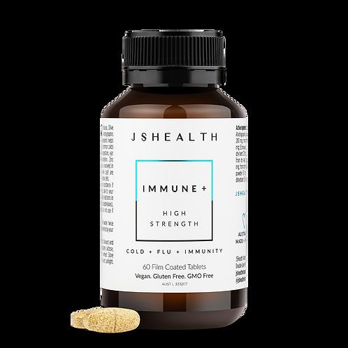 Immune- 60 Tablets