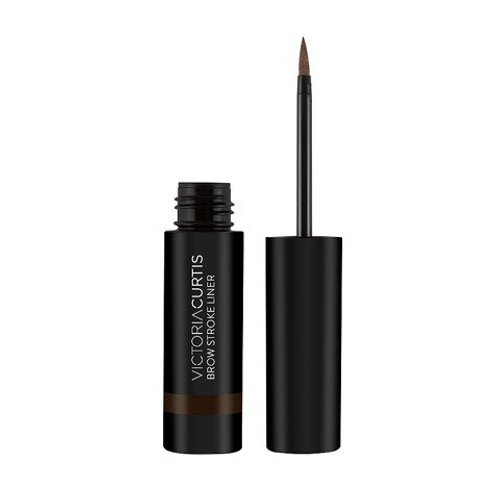 Brow Stroke Liner /BROWN