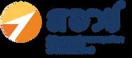 สอวช_logo.png