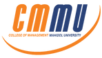 CMMU_logo.png