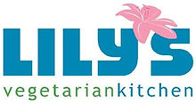 Lily's_edited.jpg