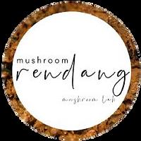 mushroomlah copy.png