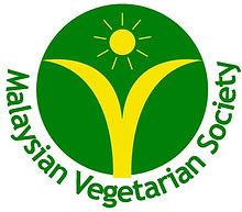 Logo-mvs-updated-by-ellvin-2012-jun-04-2
