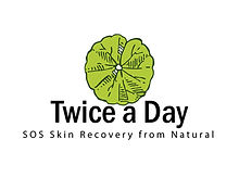 Twice a day_logo-04.jpg