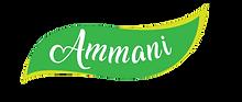 ammani_logo_1.png