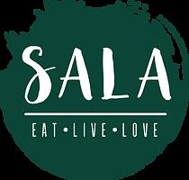 Sala Logo_2020.png