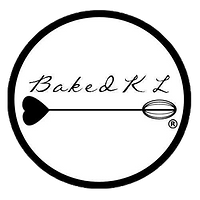 Baked KL.png