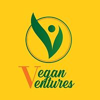 Vegan ventures.png