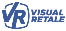VR blue 2020 - transparent (1).png