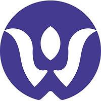 wholey wonder.jpg