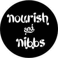 Nourish&nibbs.jpg