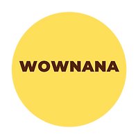 wownana.png