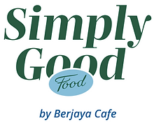 Simply good food.png