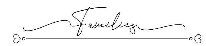 title family.jpg