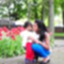 tulips-051316ed.jpg