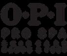 opi-prospa-logo.png
