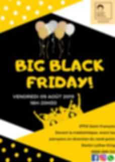 Big Black Friday!.png