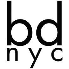 bd-nyc-logo-square-500.jpg