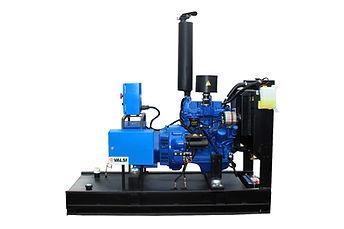 Generador sin cabina 2.jpg